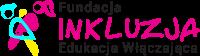 Fundacja Inkluzja – Edukacja Włączająca