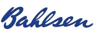 logo_Bahlsen-300x108