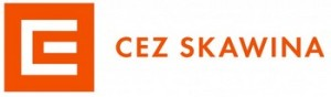 logo_cez_skawina-300x88