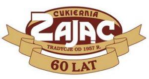 logo_zajac